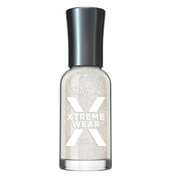 Sally Hansen Hard As Nails - Xtreme Wear Nail Polish - 129/180