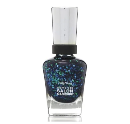 Sally Hansen Miracle Gel Nail Polish - 551/560