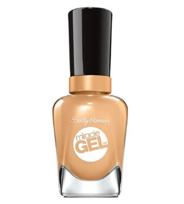 Sally Hansen Miracle Gel Nail Polish - 130