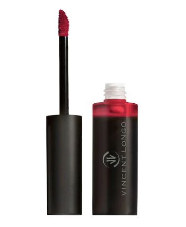 Vincent Longo Lip and Cheek Gel Stain - Baby Boo