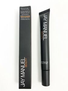 Jay Manuel Photo Illusion Concealer Filter Finish Collection U/b Pick
