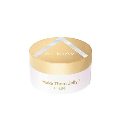 Almay Make Them Jelly Hi-Lite 004 24k Dreams - 0.58 fl oz
