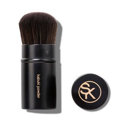 Sonia Kashuk™ Retractable Kabuki Powder Makeup Brush
