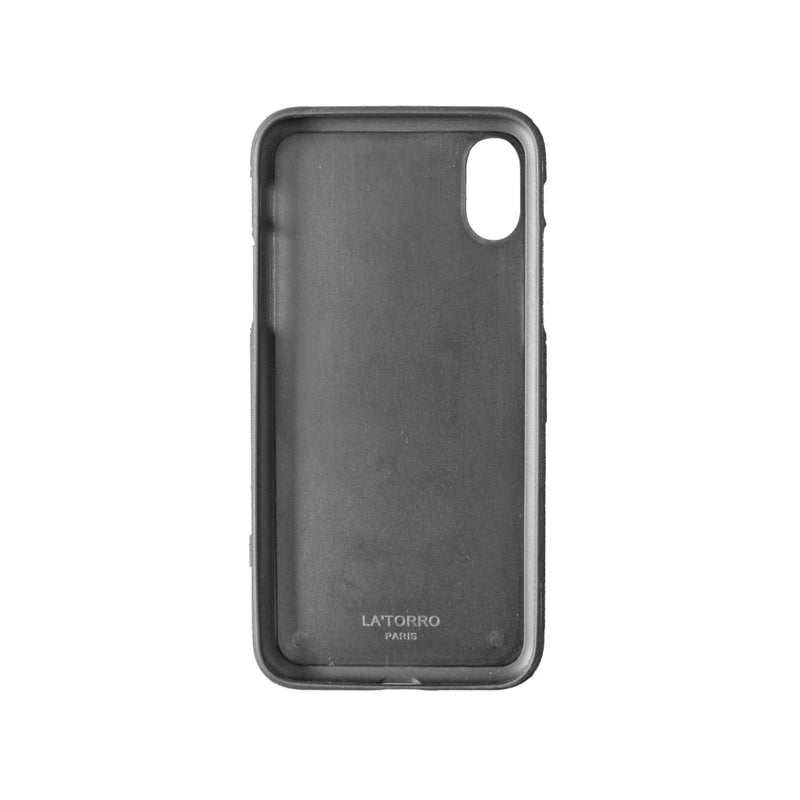 iphone xs case torro