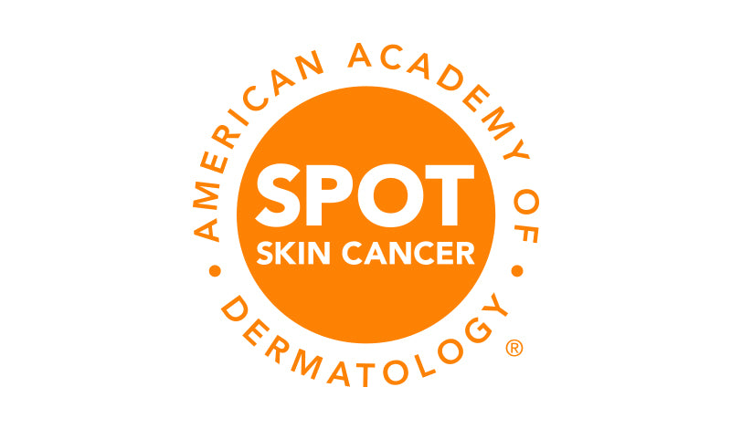 Types of Skin Cancer - American Academy of Dermatology