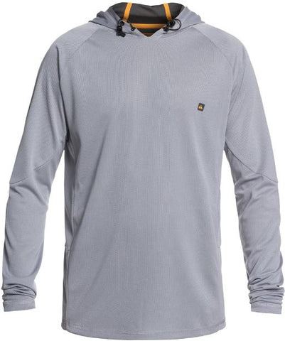 Quiksilver Watermans Shirt