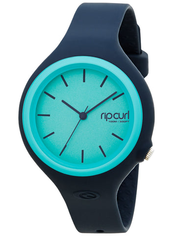 RipCurl Watch headhuntersurf.com