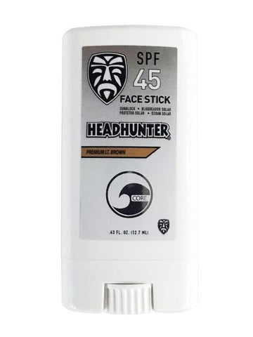 HEadhunter Surf Sunscreen Stick