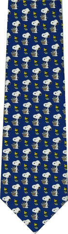 Homer Simpsom New Novelty Tie