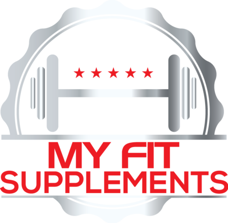 My Fit Supplements