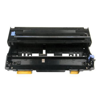Generic Replacement Drum Unit for Brother DR400