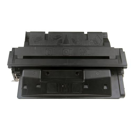 Generic Compatible Black Toner Cartridge for C4127X / HP 27X - New