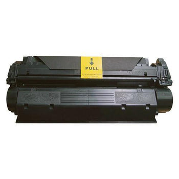 Generic Compatible Black Toner Cartridge for Canon S-35