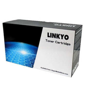 LINKYO Replacement Drum Unit for Brother DR520