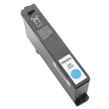 Primera 53422 Cyan OEM Genuine Inkjet/Ink Cartridge - Retail