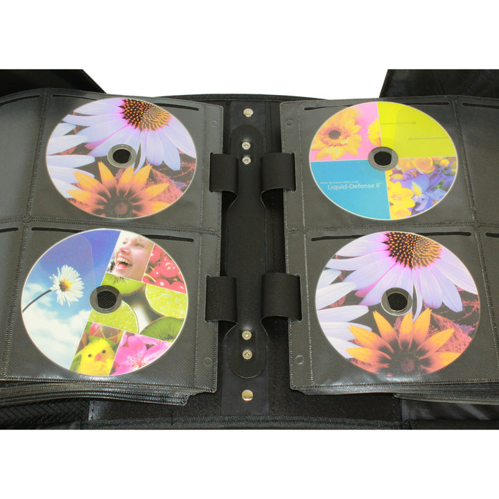 linky-heavy-duty-dvd-cd-wallet-binder-520-disc-black