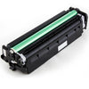 LINKYO Replacement Black Toner Cartridge for Canon 118 (2662B001AA)