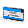 LINKYO Replacement Ink Cartridge for HP 952XL (Cyan)