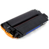 LINKYO Replacement Black Toner Cartridge for Canon E16 E20 E30 E31 E40