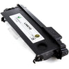 LINKYO Replacement Black Toner Cartridge for Brother TN350