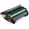 LINKYO Replacement Black Toner Cartridge for HP 90A CE390A