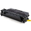 LINKYO Replacement Toner Cartridge for HP 05X CE505X (Black, High Yield)