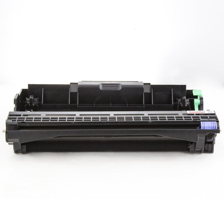 LINKYO Replacement Drum Unit for Brother DR630