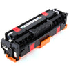 LINKYO Replacement Cyan Toner Cartridge for HP 305A CE411A