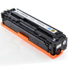 LINKYO Replacement Cyan Toner Cartridge for HP 131A CF211A