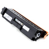 LINKYO Replacement Black Toner Cartridge for Brother TN336BK