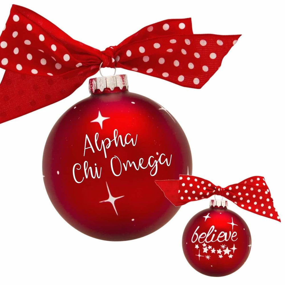 The Perfect Holiday Sorority Gift
