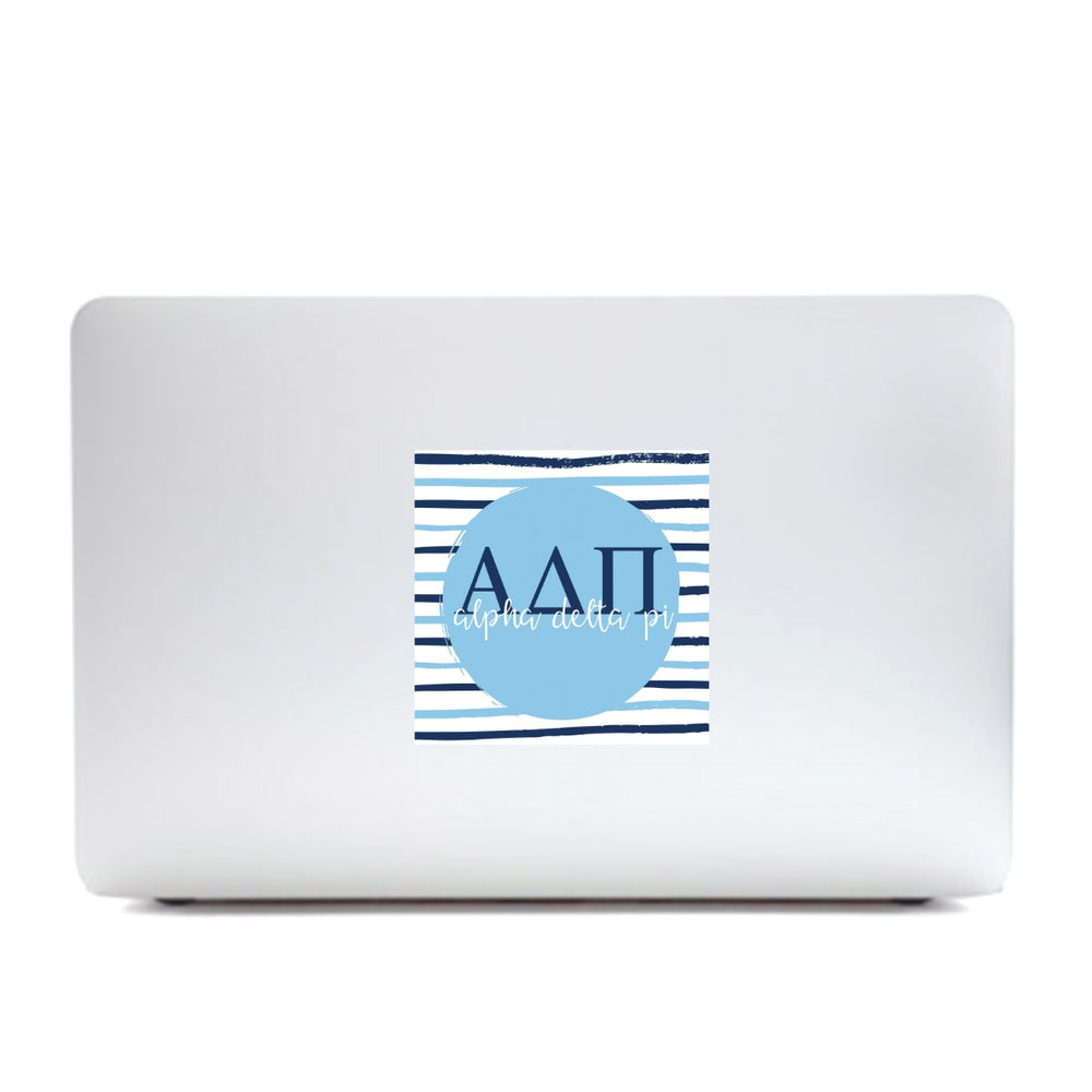 LAPTOP LOGO COVERS