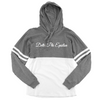 Delta Phi Epsilon Spirit Jersey . Hoodie . Sorority Name