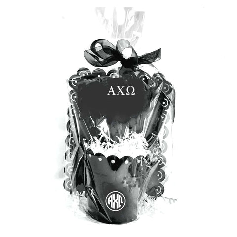 Sorority Gift Buckets