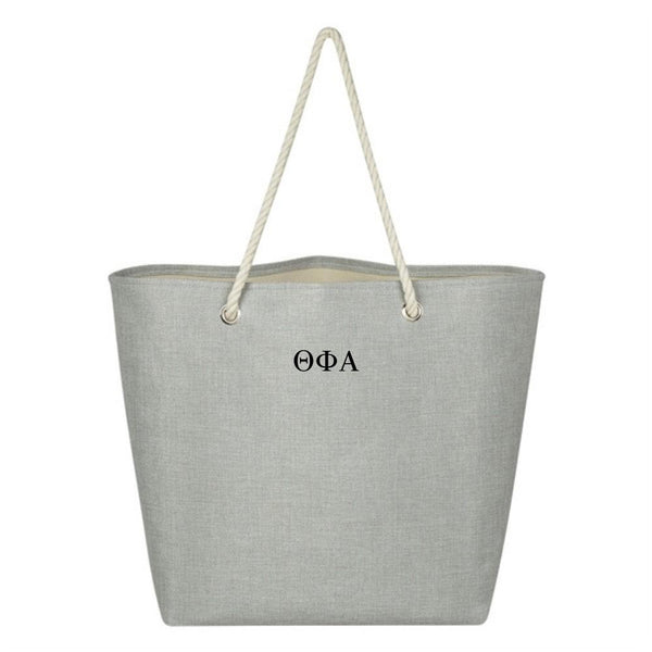 Theta Phi Alpha bag, trendy sorority fashion accessories to love.