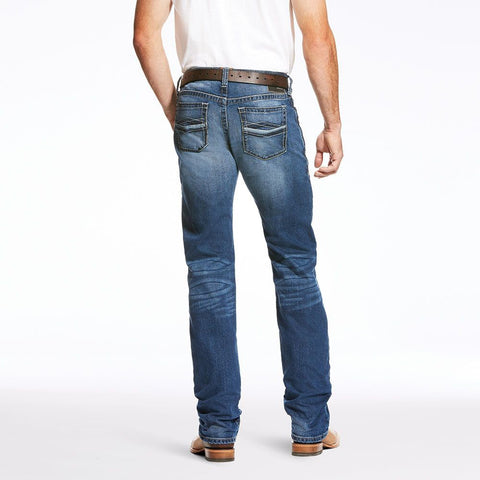 Ariat  M7 Rocker Strait Men's Jean