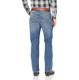 Ariat  M4 Rocco Fargo Men's Jean