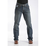 Cinch White Label Dark Wash