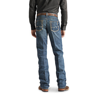 Ariat Men's M4 Gulch Jeans