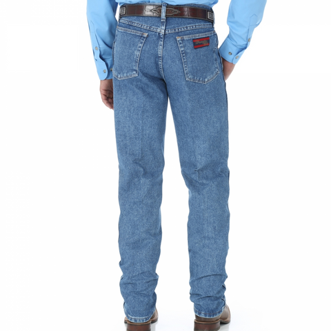 Wrangler 20X Relaxed Fit Jeans