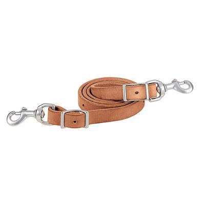 Weaver Leather Pro Tack Tie Down Strap