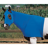 Medium EquiSkinz lycra Hood