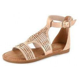 Blush Calista Sandal