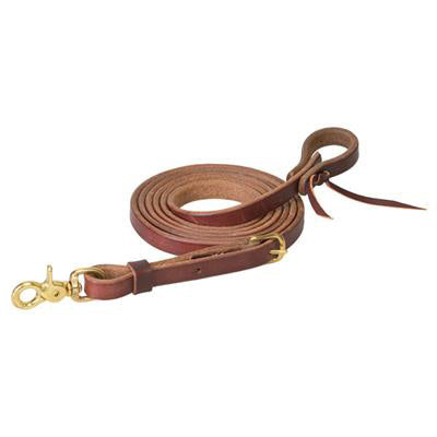 Weaver Leather Working Tack Roping Rein