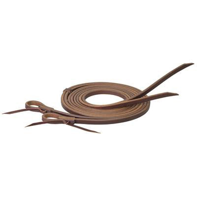 Weaver Leather Working Tack Split Reins