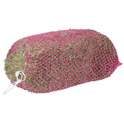 Weaver Leather Pink Slow Feed Bale Net