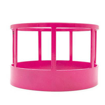 Little Buster Toys Pink Hay Feeder