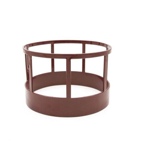 Little Buster Toys Red Hay Feeder