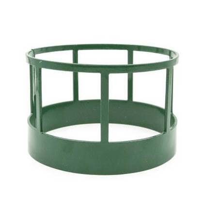 Little Buster Toys Green Hay Feeder