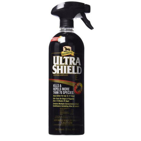 Ultrashield EX Spray 32 oz